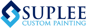 Suplee Custom Painting - Sarasota's Preferred Painting Contractor